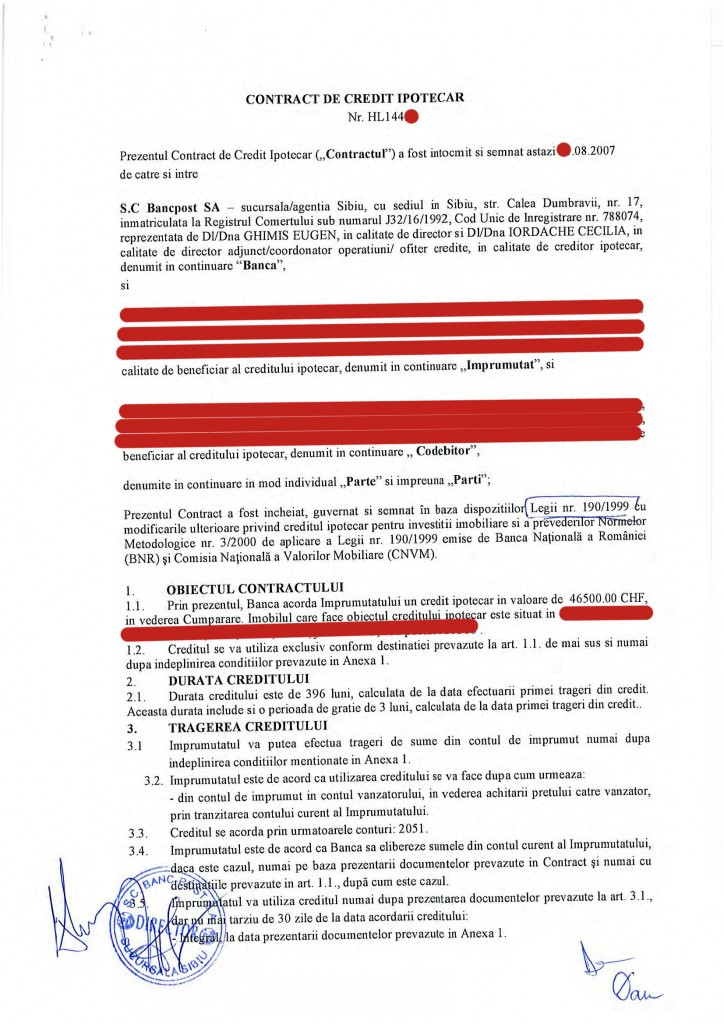 contract credit ipotecar_Page_1 copy